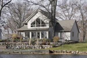 Kalamazoo - Portgage Lake Homes for Sale